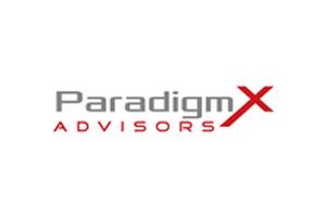 Paradigm X Advisors
