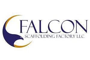 Falcon Scaffolding Factory LLC