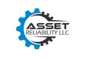 Asset Reliability LLC