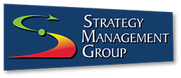 Strategy Management Group