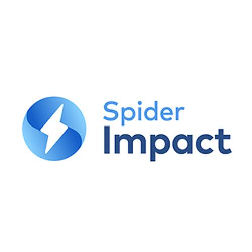 Spider Impact Logo
