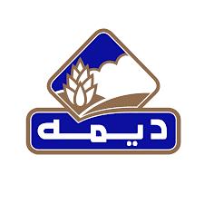 Khurram Rasheed